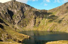 Wednesday 28th of April Cader Idris.jpg