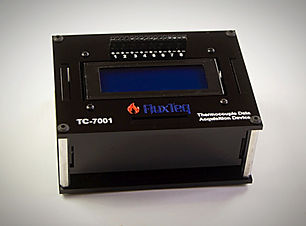 TC-DAQ thermocouple DAQ