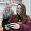 Thumbnail: Portable Lab Kits for Student Education