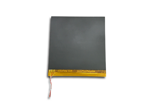 PHFS-09e Large Surface Area Heat Flux Sensor