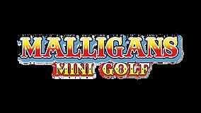 Malligans logoi.png