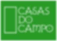 logo_fondo verde.png