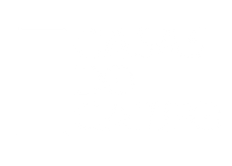 LOGO_CASAS_DO_CAMPO_blanco.png