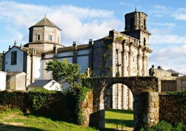 tp_El monasterio de Monfero.jpg