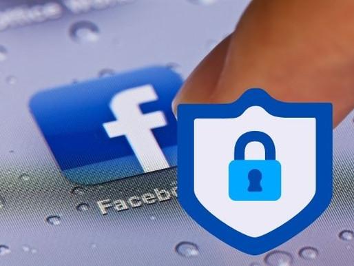 מה עושים כאשר חשבון הפייסבוק שלכם נפרץ ?