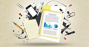 ייעוץ אסטרטגי שיווקי לעסקים
