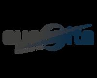 EyeSite-Logo.png
