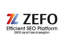 ZEFO.png