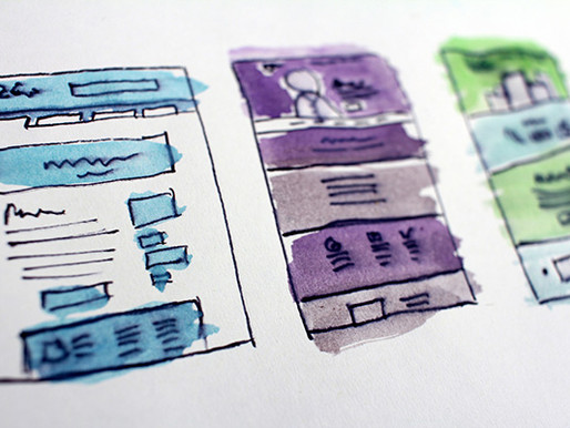 איך בונים דף נחיתה שמביא לקוחות?