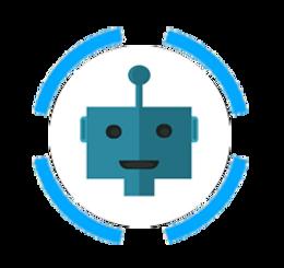 robots-logo.png