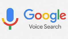 מה זה חיפוש קולי ?