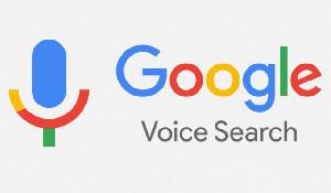 גוגל – המשפחתית החדשה