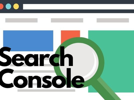 גוגל מבצעת 4 שינויים בדוח כיסוי האינדקס