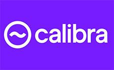 קליברה – הצצה לארנק ומטבע חדשים לפייסבוק
