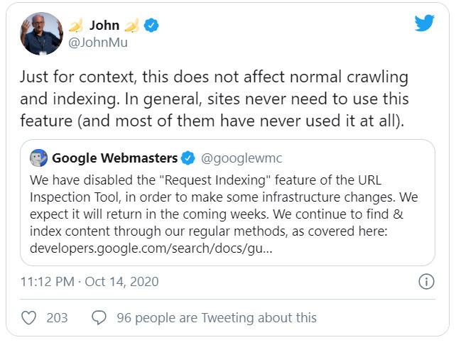 זמנית לא ניתן לאנדקס דרך במסוף החיפוש של גוגל
