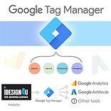מה זה Google Tag Manager?