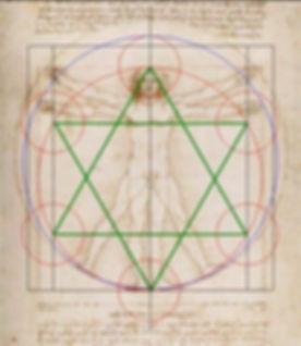 star of david 1.jpg