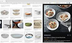 גוגל משיקה מנוע חיפוש חדש לתמונות