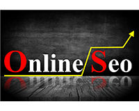 onlineseo