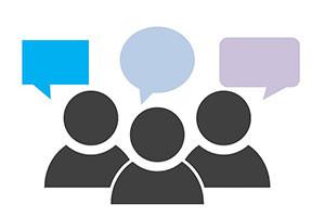 מה בין נוכחות אינטרנטית, ביקורות ודירוגים לבין עליה בהכנסות העסק?