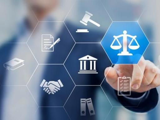 קידום אתרים למשרדי עורך דין