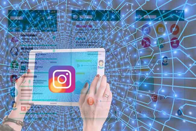 אפליקציית העברת הודעות שנבנית סביב חבריך הקרובים