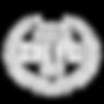DOCNYC-logo.png