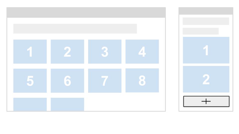 הבלוג של גוגל - טעינת איטית נפוצה יותר במכשירים הניידים