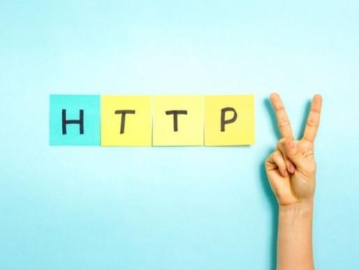 מה זה  HTTP/2? ואיך הוא קשור לקידום אתרים