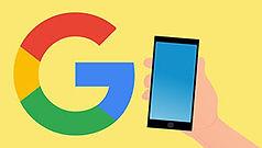 מה זה אינדקס הניידים של גוגל ? וכיצד הוא משפיע על תוצאות החיפוש ?