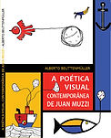 A poética de Juan Muzzi