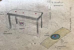 capela%20morumbi_edited.jpg