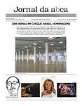 jornal abca18