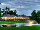 golfclub-erlen2..jpg