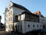 Renovation_Büro_Bedastrasse2.jpg
