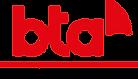 1200px-Bta_logo.svg.png