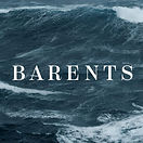 Barents.jpg