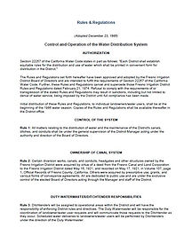 Rules and Regulations Cover.JPG