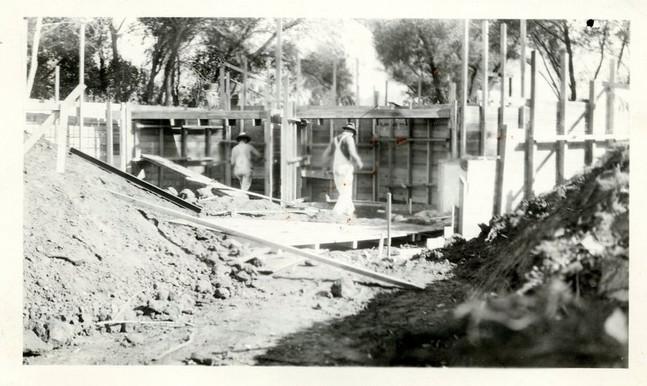 canal construction3.jpg