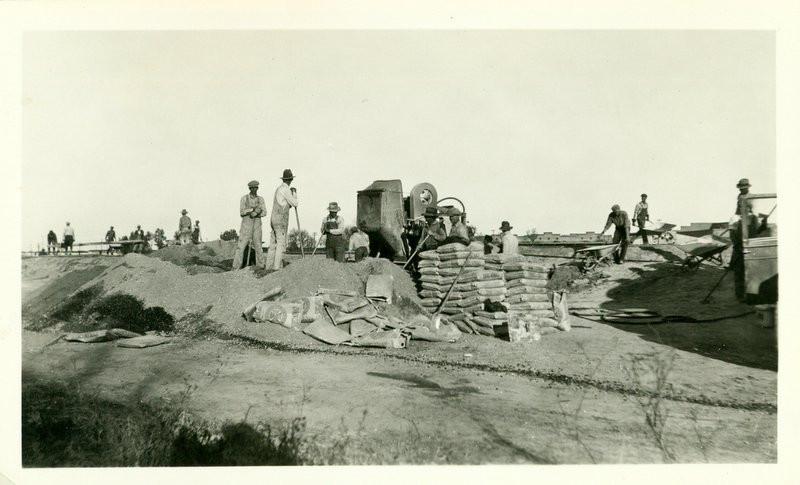 canal construction.jpg