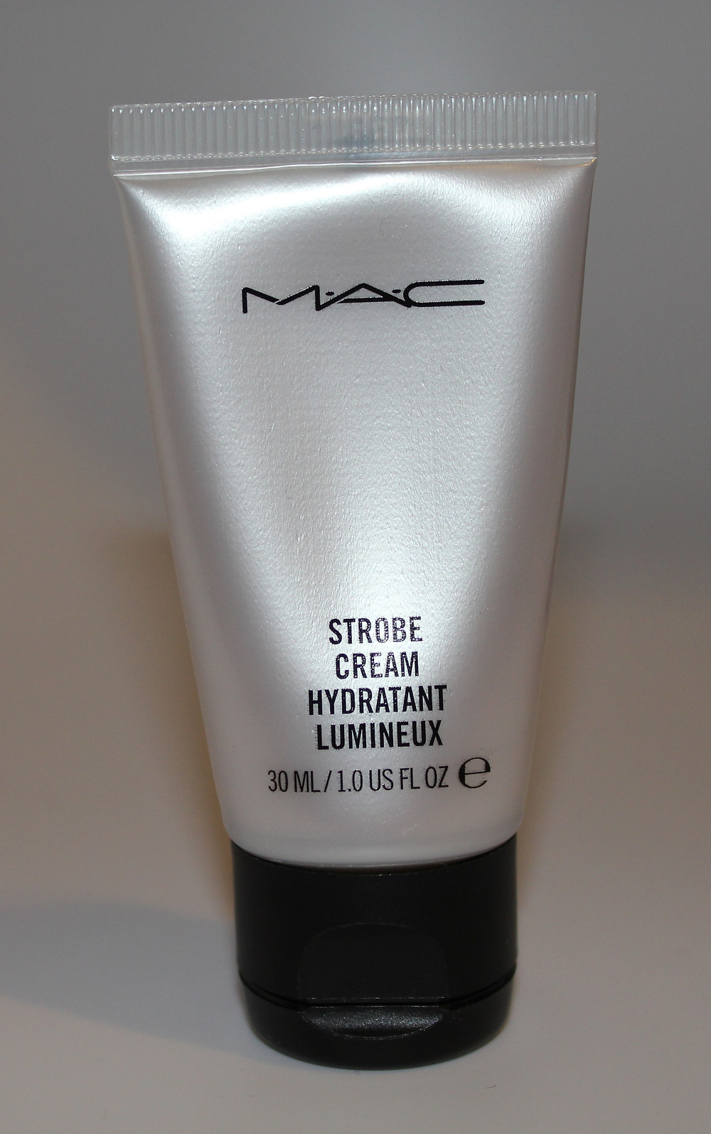 MAC Strobe Cream (Travel Size)