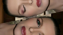 Elegant Sugar Plum Fairy | Sigma Beauty Shadows