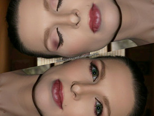 Elegant Sugar Plum Fairy | Sigma Beauty Shadows