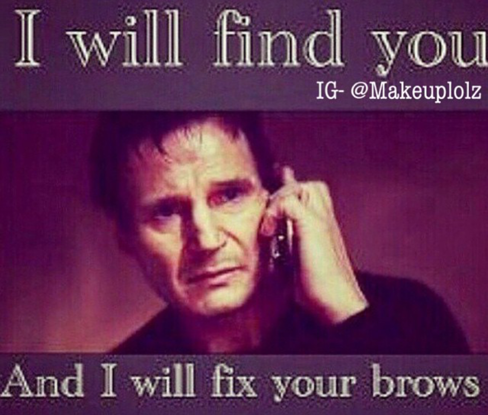 Fix Brows.png