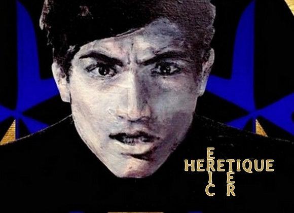 Eric Ter Hérétique
