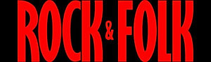 une_rockfolk-672x200.jpg