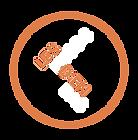 logo_lpdb_round.png