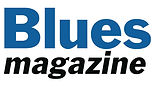 Logo-Blues-Magazine-partenariat-flyers-1