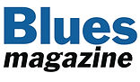 Logo-Blues-Magazine-partenariat-flyers-1