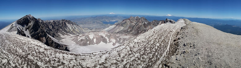 Mt. Saint Helens Summit (Large).jpg